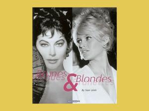 Brunes & Blondes (2003)