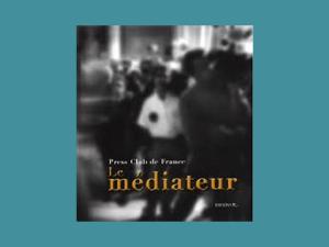 Le Médiateur </br>(2003)