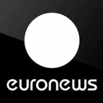 Euronews_logo