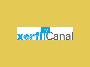 Interview par Thilbault Lieurade (Canal Eco)