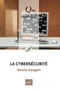 que-sais-je-cybersecurite-2015