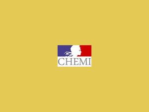 Ministère de l'Intérieur français et cybercriminalité
