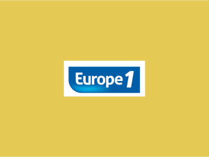 Europe 1 matin par Thomas Sotto (20/11/14)