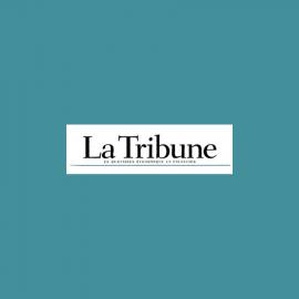La Tribune (12/06)