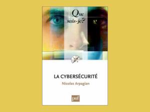 La Cybersécurité </br>(2010)
