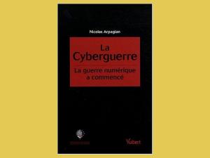 La cyberguerre </br>(2009)