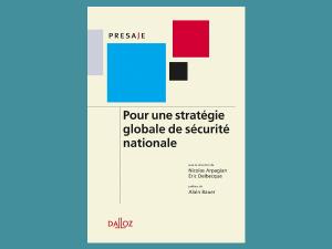 Pour une stratégie globale de sécurité nationale (2008)
