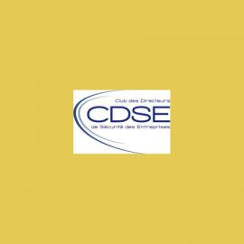 CDSE (Février 2012)