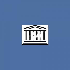 Quel rôle pour le Droit international dans la gouvernance de la cybersécurité ?
