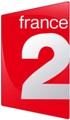 mini_logo_France_2