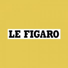 Le Figaro (3/10/2009)