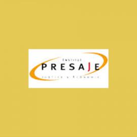 La lettre de Presaje (07/05)