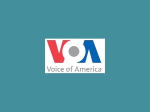 L'arme numérique s'est invitée dans le débat post-élection US