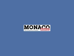 Cyberattaque : Monaco est une cible.