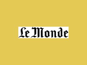 Quel rôle pour l'ambassadeur français du numérique